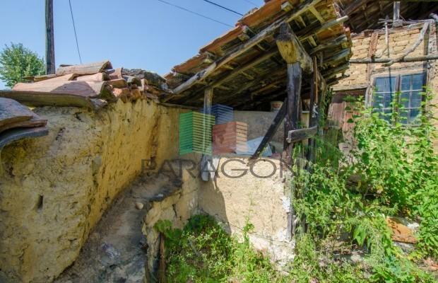 Снимка №3 Селска къща продава in Габрово област, Мрахори