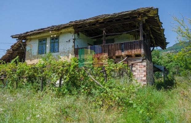 Снимка №1 Селска къща продава in Габрово област, Мрахори