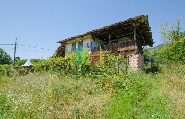 Снимка №5 Селска къща продава in Габрово област, Мрахори