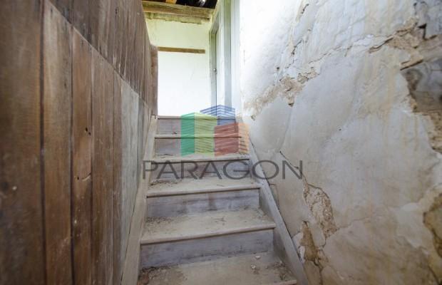 Снимка №7 Селска къща продава in Габрово област, Мрахори