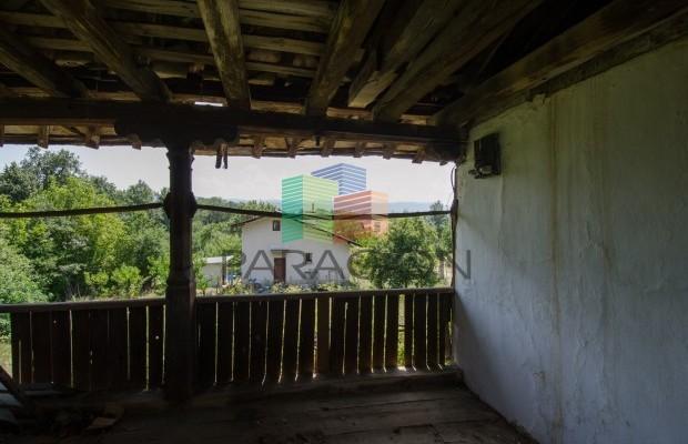 Снимка №8 Селска къща продава in Габрово област, Мрахори