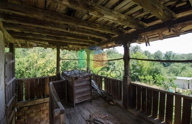 Снимка №11 Селска къща продава in Габрово област, Мрахори