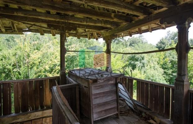 Снимка №12 Селска къща продава in Габрово област, Мрахори