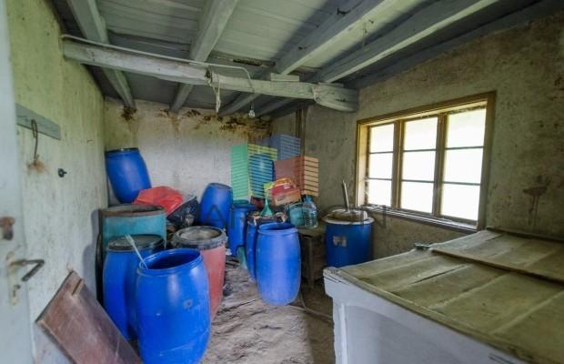 Снимка №13 Селска къща продава in Габрово област, Мрахори
