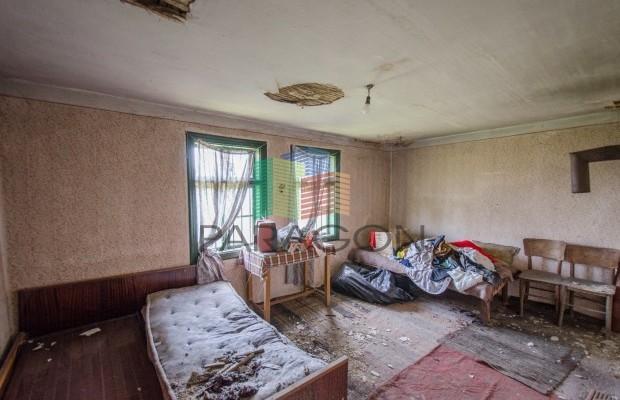 Снимка №15 Селска къща продава in Габрово област, Мрахори