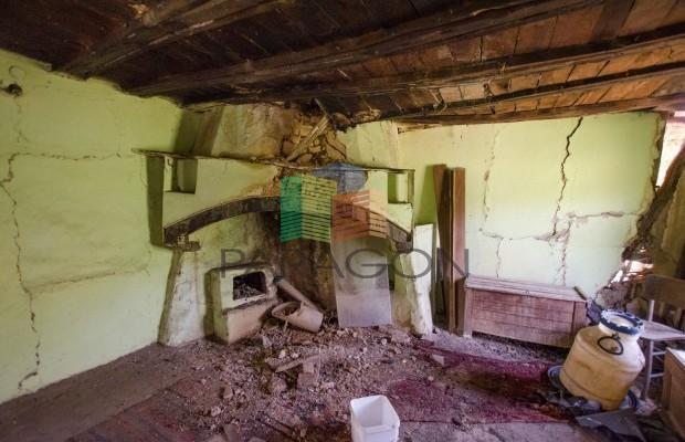 Снимка №16 Селска къща продава in Габрово област, Мрахори
