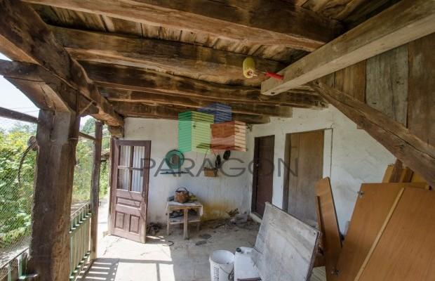 Снимка №17 Селска къща продава in Габрово област, Мрахори