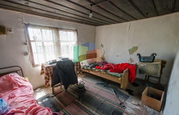 Снимка №19 Селска къща продава in Габрово област, Мрахори