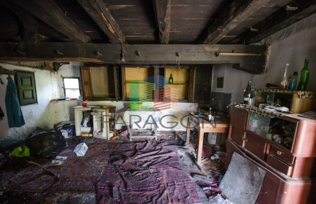 Снимка №20 Селска къща продава in Габрово област, Мрахори