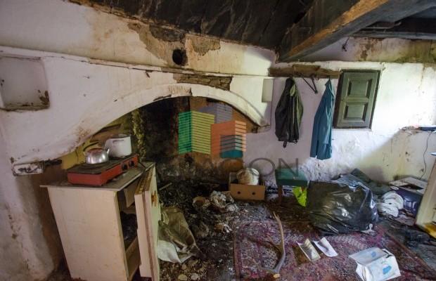 Снимка №21 Селска къща продава in Габрово област, Мрахори
