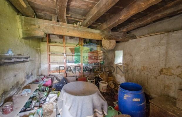 Снимка №23 Селска къща продава in Габрово област, Мрахори