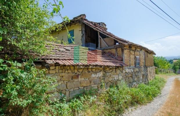 Снимка №25 Селска къща продава in Габрово област, Мрахори