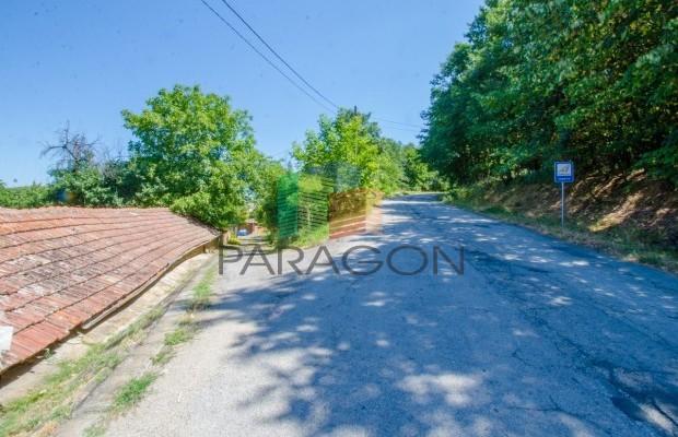 Снимка №2 Селска къща продава in Габрово област, Сейковци