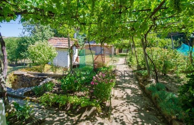 Снимка №5 Селска къща продава in Габрово област, Сейковци