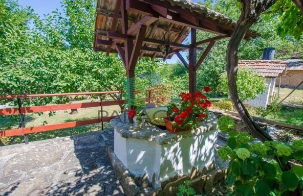 Снимка №1 Селска къща продава in Габрово област, Сейковци