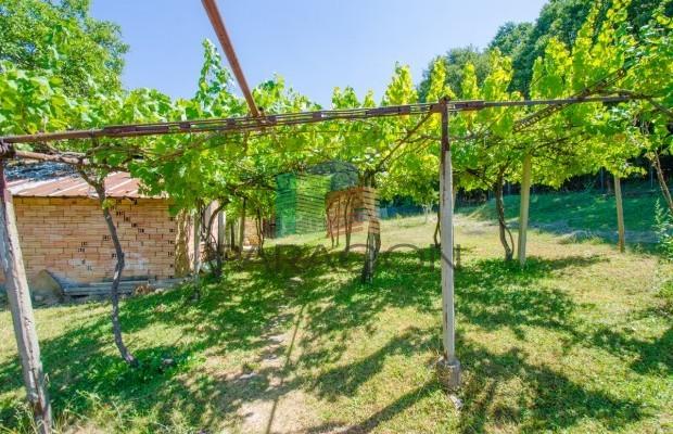 Снимка №8 Селска къща продава in Габрово област, Сейковци
