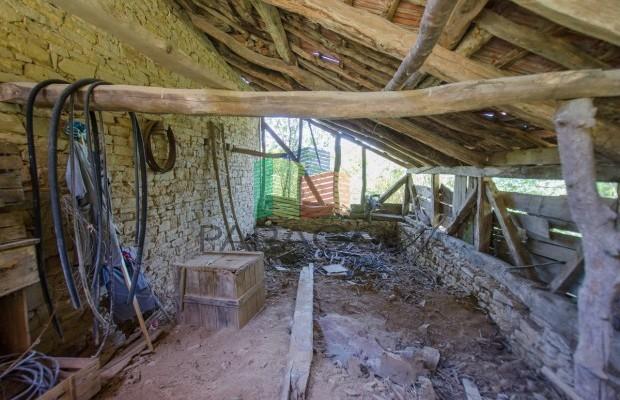 Снимка №9 Селска къща продава in Габрово област, Сейковци