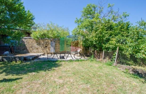 Снимка №14 Селска къща продава in Габрово област, Сейковци