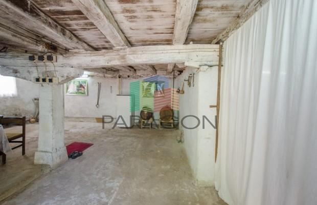 Снимка №18 Селска къща продава in Габрово област, Сейковци