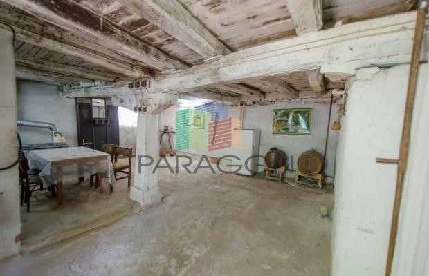 Снимка №20 Селска къща продава in Габрово област, Сейковци