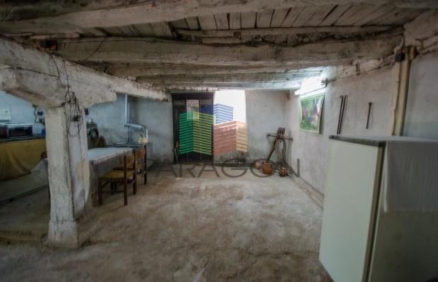 Снимка №21 Селска къща продава in Габрово област, Сейковци