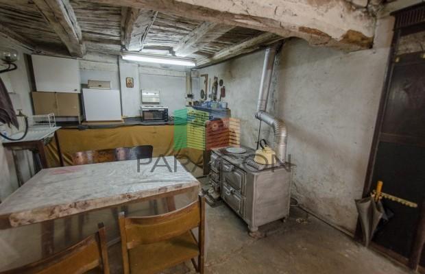 Снимка №22 Селска къща продава in Габрово област, Сейковци