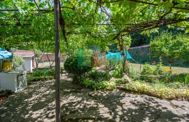 Снимка №25 Селска къща продава in Габрово област, Сейковци