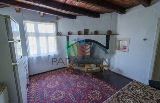 Снимка №31 Селска къща продава in Габрово област, Сейковци