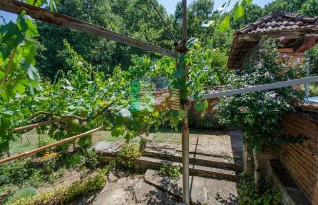 Снимка №35 Селска къща продава in Габрово област, Сейковци