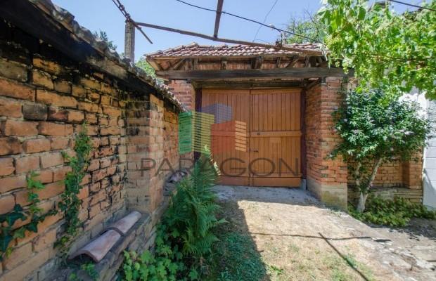 Снимка №36 Селска къща продава in Габрово област, Сейковци