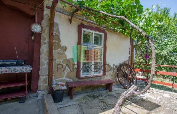 Снимка №37 Селска къща продава in Габрово област, Сейковци