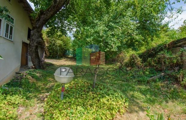 Снимка №2 Селска къща продава in Габрово област, Трапесковци