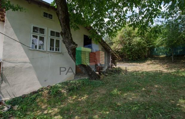 Снимка №3 Селска къща продава in Габрово област, Трапесковци