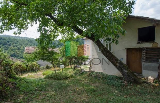 Снимка №4 Селска къща продава in Габрово област, Трапесковци
