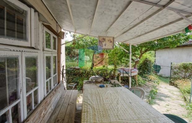 Снимка №6 Селска къща продава in Габрово област, Трапесковци