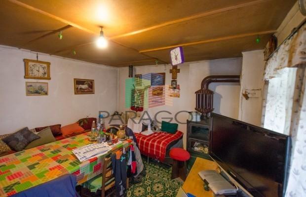 Снимка №7 Селска къща продава in Габрово област, Трапесковци