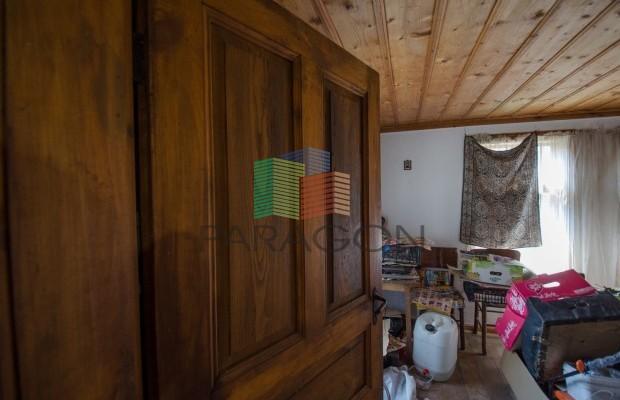 Снимка №13 Селска къща продава in Габрово област, Трапесковци