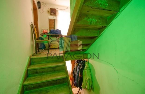 Снимка №17 Селска къща продава in Габрово област, Трапесковци