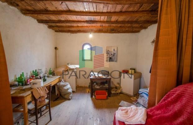Снимка №19 Селска къща продава in Габрово област, Трапесковци