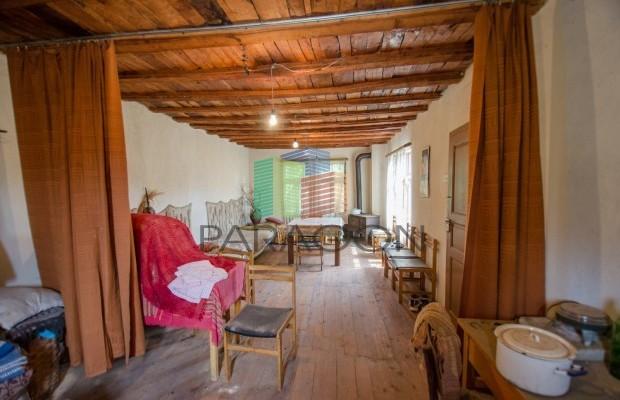 Снимка №20 Селска къща продава in Габрово област, Трапесковци