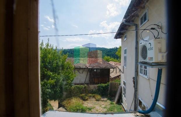 Снимка №21 Селска къща продава in Габрово област, Трапесковци
