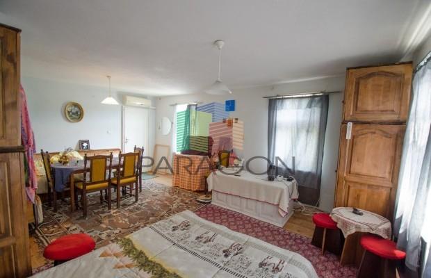 Снимка №23 Селска къща продава in Габрово област, Трапесковци