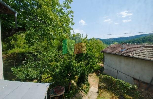 Снимка №25 Селска къща продава in Габрово област, Трапесковци