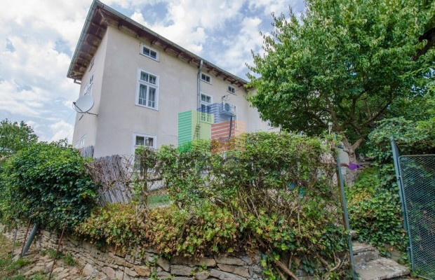Снимка №26 Селска къща продава in Габрово област, Трапесковци
