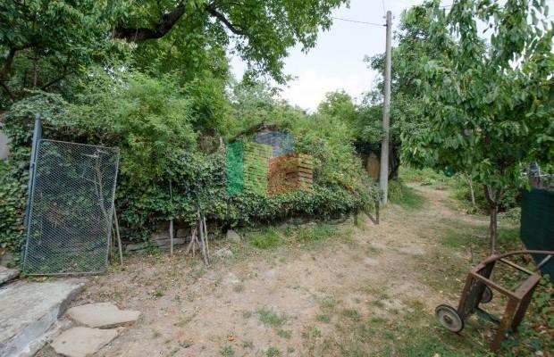 Снимка №28 Селска къща продава in Габрово област, Трапесковци