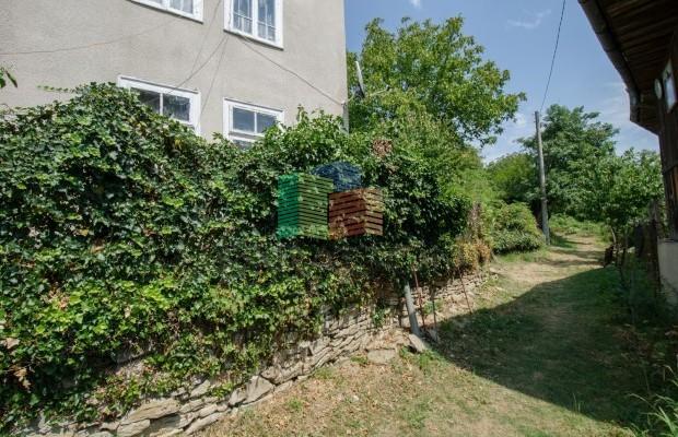 Снимка №29 Селска къща продава in Габрово област, Трапесковци
