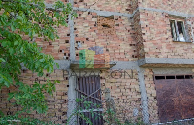 Снимка №5 Градска къща продава in Габрово, Център