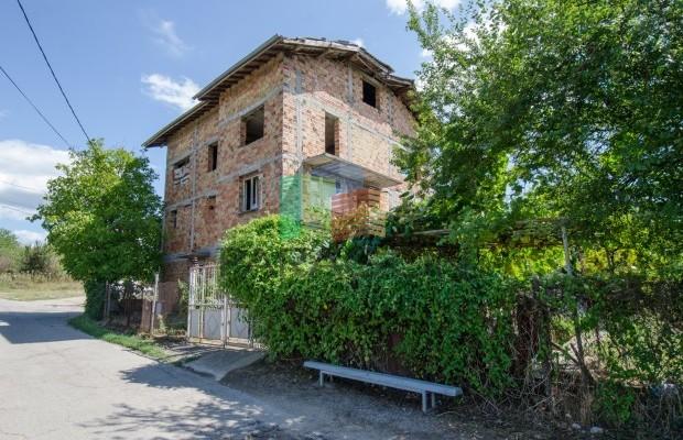 Снимка №6 Градска къща продава in Габрово, Център
