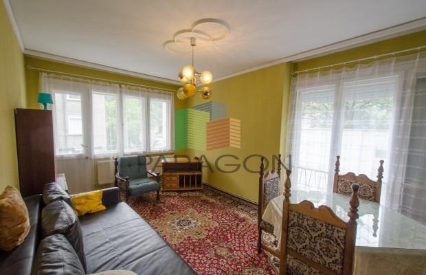 Снимка №2 2 стаен апартамент под наем in Габрово, Борово
