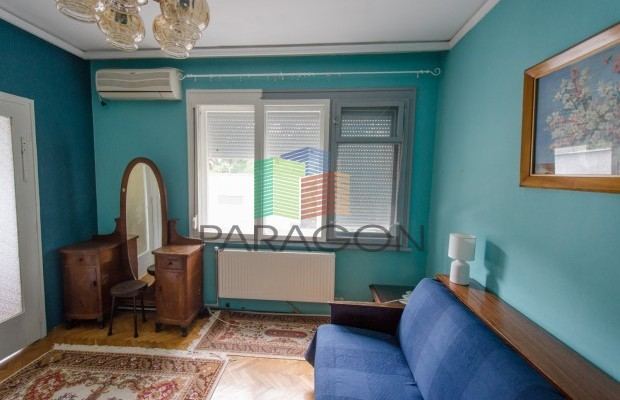 Снимка №4 2 стаен апартамент под наем in Габрово, Борово